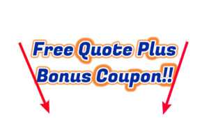 Logo For Free Quote Delaware County Handyman